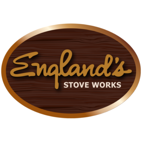 Englands's Stove Works