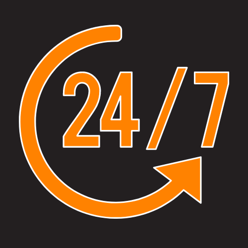Canva Design DAEkSyHyZCM-1