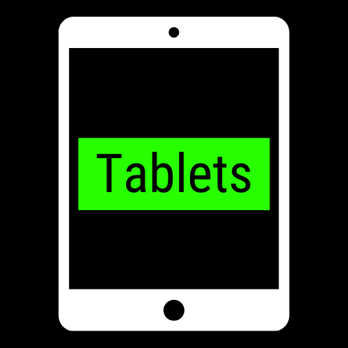 Tablets-1
