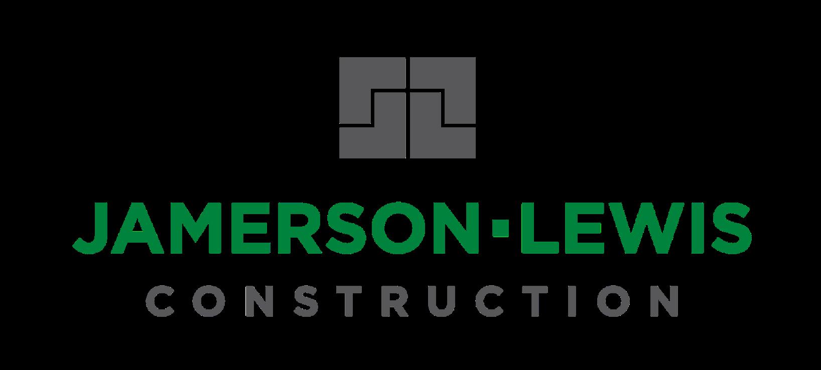 Jamerson Lewis Construction