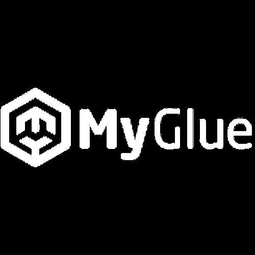 MyGlue