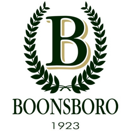 Boonsboro Country Club